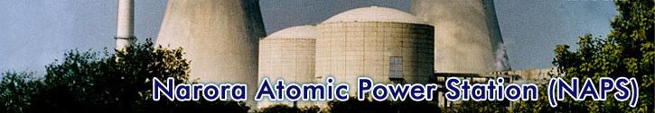 Tarapur atomic power station tenders dating