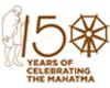 swaach_bharat_abhiyaan_logo
